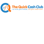 Quick cash loans until payday picture 1